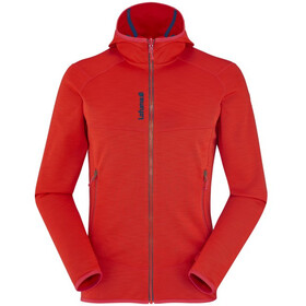 Lafuma Shift - Veste Homme - rouge